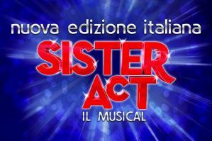 [A Portogruaro va in scena �Sister Act - Il Musical� ]