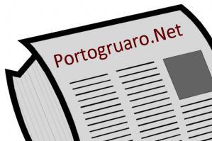 [Dieci anni di Portogruaro.Net Magazine]